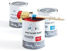 Chalk-Paint-litres-group-annie-sloan-576