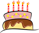birthday-cake-157246_960_720.png