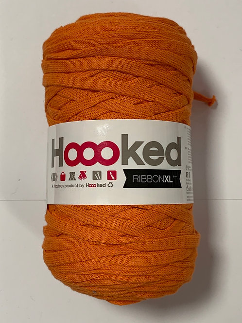 HOOOKED RIBBON XL UNI ORANGE 36