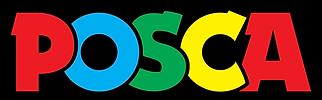 logo-POSCA.png