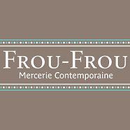 FrouFrou.jpg