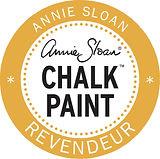 FR_AS_Stockist logos_Chalk-Paint_HR_08.j