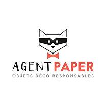 AgentPaper2.jpg