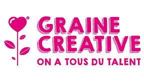 Graine_Créative2.jpg