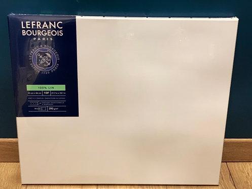 CHASSIS LEFRANC BOURGEOIS LIN 390G 10F
