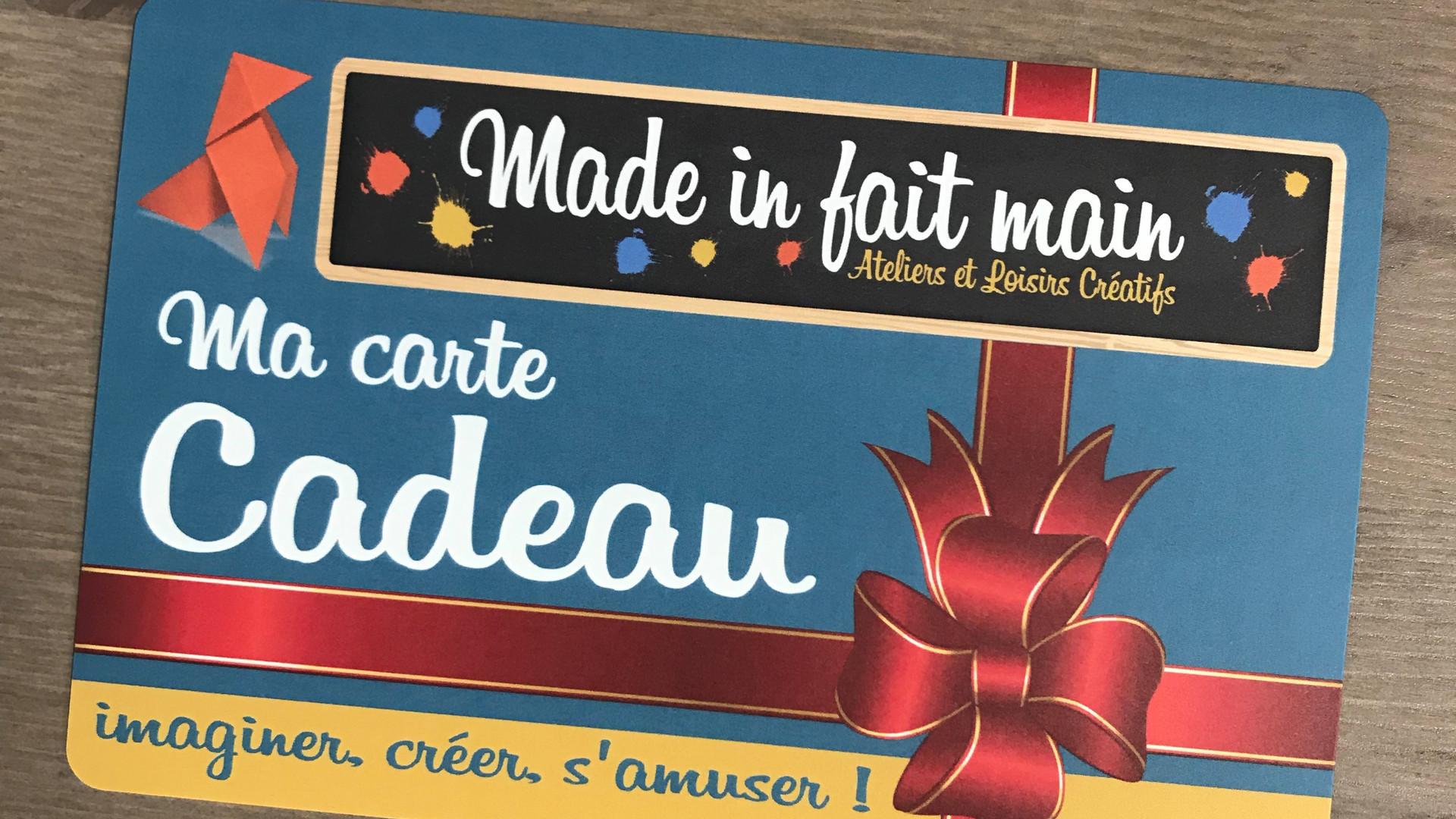 Carte cadeau Made in Fait Main.jpg