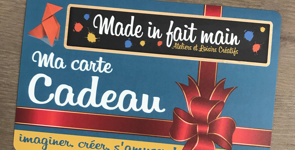 Carte cadeau Made in Fait Main.jpg