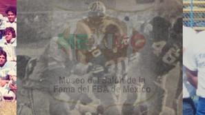 """RECORDANDO A CARLOS CABELLO FLORES, DE LA FAMOSA DINASTÍA DE LOS """"CONEJAS"""", HOMBRE FUERTE"""