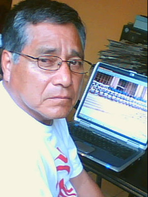 EN ESTA ESQUINA...EL COMENTARIO DE JUAN CASTILLO BORJA (CASBOR 87)