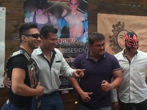 DUELAZO SALTILLO VS MONTERREY ESTE DOMINGO EN LA PAVILLON