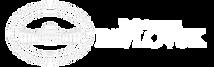 pavlovsk_logo.png
