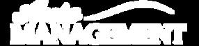 auto_logo.png