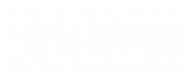 Hermitage_logo.svg_.png