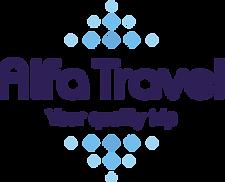 логотип альфа тревел.png