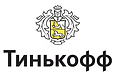 тинькофф.png