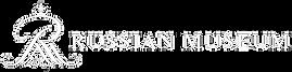 russian_museum_logo2.png