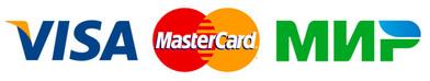visa_mastercassrd_mir.jpg
