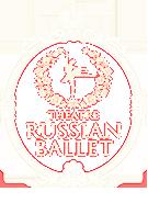 balet_logo.png