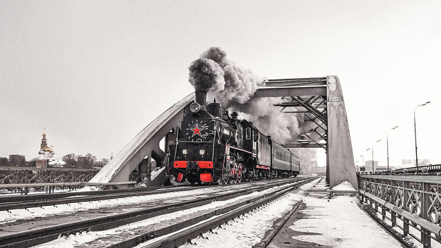 3044625-poster-p-1-russian-railways-want
