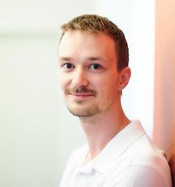 Kine Vandecappelle Rumbeke - Matthias Terryn