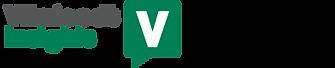 vitafoods logo