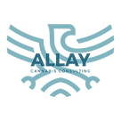 Allay_Square white.png