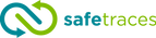 SafeTraces_Logo.Horiz_RGB.png
