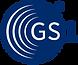 GS1 logo