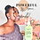 Thumbnail: NONI Power Miracle Cleanser