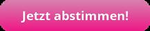 button_jetzt-abstimmen(1).png
