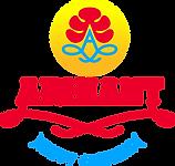 Arihant logo.png