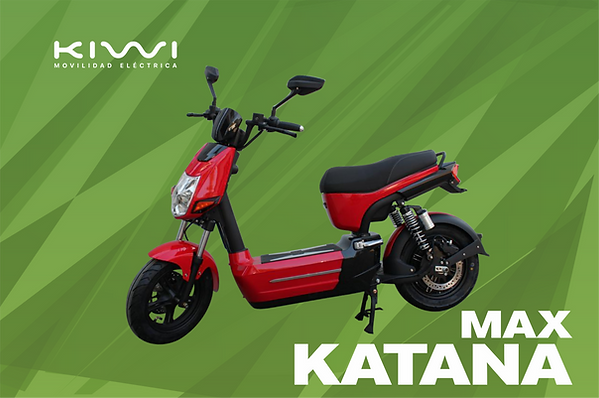 Katana max.png