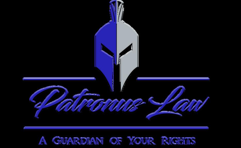 Patronus Law