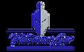 Patronus Law logo