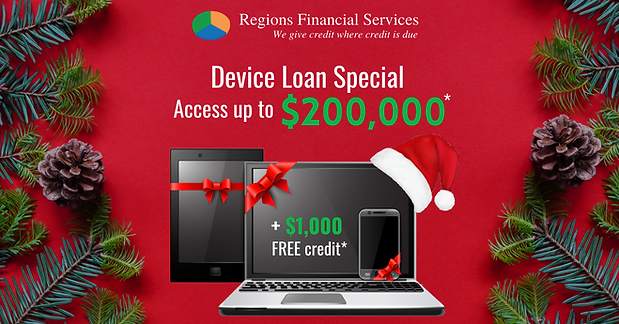 Device Loan Ad 2.png