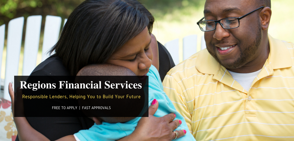 Regions Financial Services A Microfinance Company Lending with a Difference in Jamaica