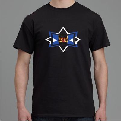 T-Shirt Halifax, Nova Scotia