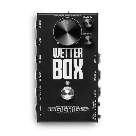 wetter-box.jpg