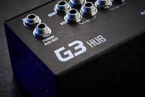 G3_Hub_03.jpg