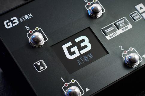 G3_Atom_14.jpg