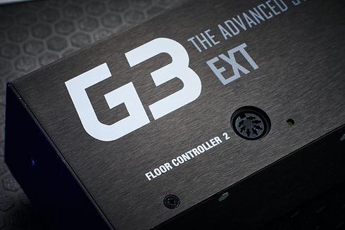 G3_Ext_13.jpg