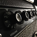 Fender Super Reverb crop.jpg
