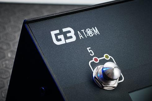G3_Atom_03.jpg
