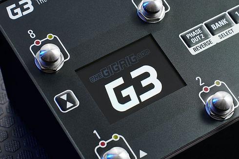 G3_02.jpg