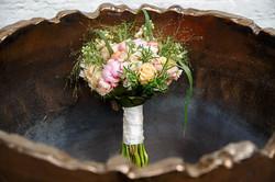 Bruiloft-van-liesbeth-en-bert-image-12