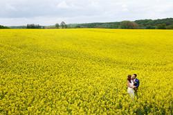 Bruiloft-van-liesbeth-en-bert-image-17