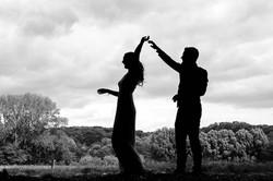 Bruiloft-van-liesbeth-en-bert-image-15