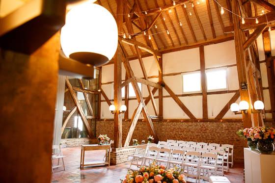 Bruiloft-van-liesbeth-en-bert-image-18