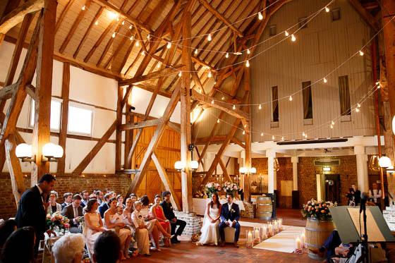 Bruiloft-van-liesbeth-en-bert-image-20
