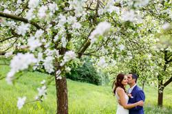 Bruiloft-van-liesbeth-en-bert-image-24
